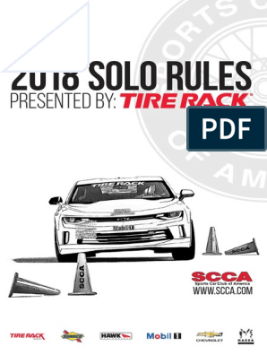 "For Ford Fiesta Flex 2011-16 Taurus 98-16 Car Roof Cargo Cross Bars Aluminum 43/"""