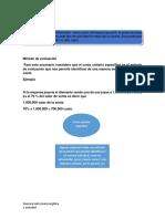 actividad ^N 1 inventarios.pdf sena