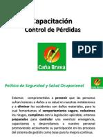 Capacitación a contratistas  - proveedores.pdf