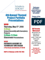 parent tpp invitation 2018 5b1844 5d