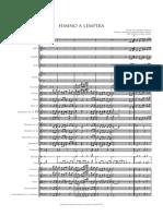 Himno a Lempira.pdf