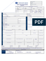 Auto&Bus Loan Application Form.pdf