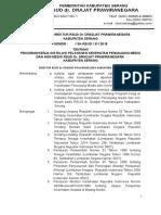 program-kerja-Pelayanan-Penunjang-Medis-dan-non-medis-doc.doc