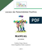 Manual-de-La-Escala-de-Parentalidad-Positiva-2015__1_ (2).pdf