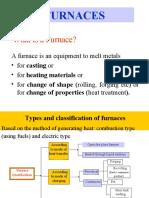 furnacesee20130108kb-130820070723-phpapp01