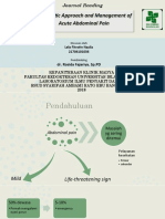 print acute abdomen.pdf