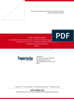 Mari Ez-Funcionalismo y Reconfiguraci n (1)