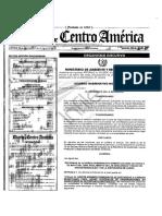 AG 138-2017 REFORMAS AL 236-2006