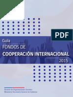 fondos-internacionales