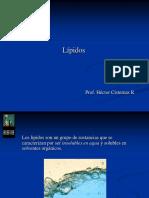 1a_Lipidos.ppt