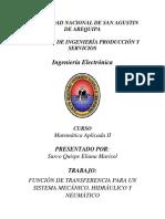 FUNCIÓN DE TRANSFERENCIA PARA UN SISTEMA MECÁNICO.docx
