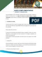 act_complementarias_u4 diego vasconez.docx