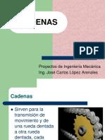 MANTENIMIENTO DE CADENAS.pdf