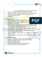 proposal muswil_(1).pdf