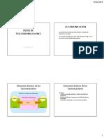 redes de telecomunicaciones.pdf