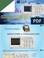 02 Instrumentos de Medición