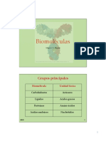 BiofisicaLclase 2