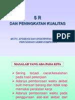 PPT MATERI 5R (1)