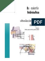 1 Libro Ingenieria Hidraulica