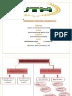 307589466-gerencia-de-negocios-internacionales.pdf
