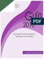 Área 3 2018 UNAM .pdf