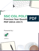 SSC Polity English Watermark.pdf 95
