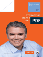 FOLLETO_PROPUESTAS.pdf