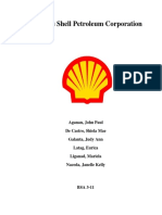 Shell Philippines (DEF Group)