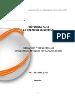 PRO-CREAOTEC_rev025.pdf