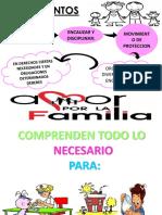 Derecho de Familia Niño y Adolescente Alimentos (1)