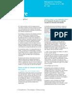 Accenture_Quiere_retener_a_sus_empleados_clave.pdf