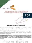 analisi velocidad.pptx