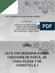 100937143 3 1 1 Leva Con Seguidor Radial Equipo 4
