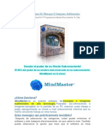 Mindmaster.docx