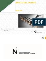 Phicology.pdf