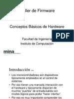 clase04-basicoHardware