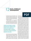 Jurnal PH 2.pdf