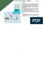 Manual Ecu Motor Gasolina Sistema Control Tipos Obd Diagnostico Funciones Mil Dtc Codigos Emision Dtc Terminal Respaldo