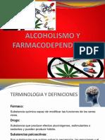 Adicciones y farmacodependencia.pptx