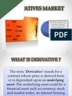 derivativesmarket-130629184607-phpapp02