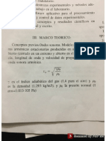 Nuevo Doc.docx