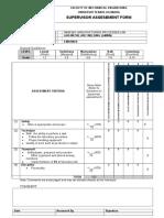 2.0 MEM564 Assessment FORM (1).Doc