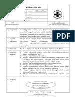 361912204-Sop-Gizi-Ukm-Ukp-Fix.pdf