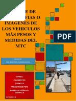 Fotografias de Vehiculos Pesados.gggdotx