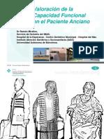 dr_r_miralles (1)