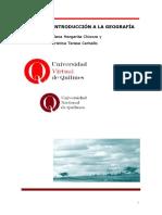 Chioza - introducción a la geografía105521712-Universidad-de-Quilmes-Chiozza.pdf