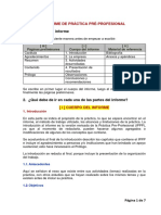 4_MODELO Informe PPP Minas UNCP.docx