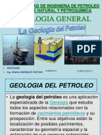 10°CLASE GEOLOGIA GENERAL(PETROLEOI)