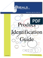 AB Seals Product Identification Guide Ver 150715