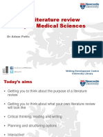 WritingaLiteratureReview-1415.pptx